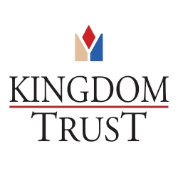 Kingdom Trust Expands Business Development Team with Hire of Reggie Karas and Brian Snyder
