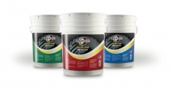 MULTI SEAL® Announces New Product Names and Packaging