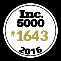 Durante Rentals Makes the Inc. 5000 List of America's Fastest-Growing U.S. Companies for Fourth Straight Year