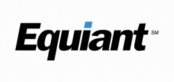 Equiant Names Neithard Foley as VP of Operations