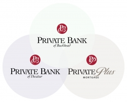 Private Bank of Buckhead Included in Inc. 5000
