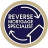 Allied Real Estate Schools Adds New Reverse Mortgage Specialist Designation to Product Catalog