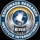 Espionage Research Institute International