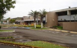 Top Gun Advisors Completes 183,000 SF. Industrial Sale in Cayey, Puerto Rico