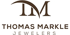 Thomas Markle Jewelers Joins Preferred Jewelers International Network