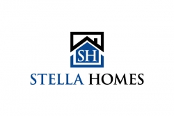 Stella Homes Announces More Expansion and Strategic Financing Partnership