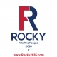 Rocky 2016, LLC