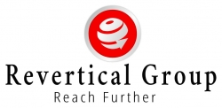 Revertical Group Opens Up Their Home Shopping Network Vendor and Advertiser Program. Revertical Also Expands Its Television Distribution to Direct TV, AT&T, & Cable TV.