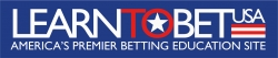 Learntobet USA Brings New Education Tools to USA Betting Market