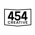 454 Creative Announces Relocation to Irvine, CA