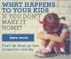 Children's Emergency Response Plan, CHERP