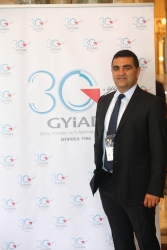 GYİAD: Turkey Has a Strong Economy and Solid Financial Markets