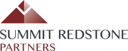 Announcing Name Change – Redstone Technology Research is Now Summit Redstone Partners