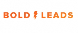 BoldLeads Adds New CRM Integration and Social Media Tools for Real Estate Agents