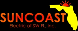 Suncoast Electric of SWFL Caters to Specialty Demand in Southwest Florida