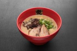 Taste of Japan at Los Angeles Times The Taste