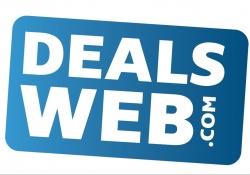 The NGA Group Inc. Launches Dealsweb.com