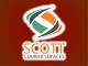 Scott Courier Services