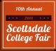 Scottdale College Fair