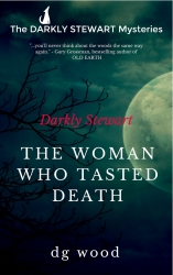 The Darkly Stewart Mysteries Lands Television Shopping Agreement