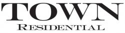 Affidavit, Exhibits Filed in Wendy Maitland V. TOWN Residential, LLC, Index 652802/2016