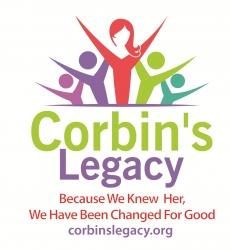 Charity Memorializing Extraordinary Fallen Kindergarten Teacher Approaches One-Year Anniversary
