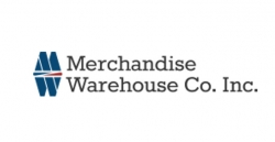 Merchandise Warehouse Co Inc. Opens New State-of-the-Art Cold Storage Facility