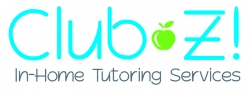 Club Z! In-Home Tutoring Opens for Business in East Cobb, Sandy Springs and Dunwoody