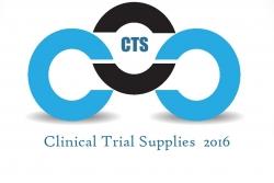 Clinical Trial Supplies