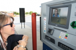 Personal Teller Machines Featured at New SAFE Federal Credit Union Branch
