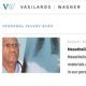 Vasilaros & Wagner