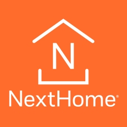 Real Estate Franchisor NextHome Announces 100th Office
