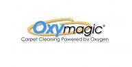 Northeast Oxymagic Announces Acquisition of Oxymagic