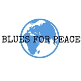 Free Blues for Peace Event 9/21/16 at White House