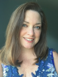 Cynthia Bledsoe Awarded Medical Reiki™ Certification and Announces Practice Areas