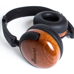 THINKSOUND™ Releases Three New Headphone Models