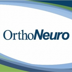 OrthoNeuro Announces Its New Leadership Team, Focuses on Patient Driven Transformation