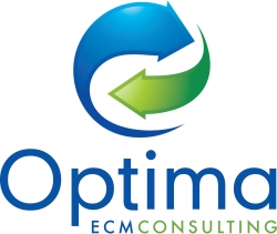 Optima ECM Consulting Joins SAP® Consulting Partner Program, North America
