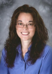 Rebecca Caudill Honored as a Top 100 Educator by Strathmore's Who's Who Worldwide Publication