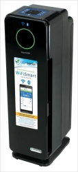 Fall Allergy News:  Guardian Technologies™ Unveils Hi-Tech, Wi-Fi Smart Premium Air Cleaning System