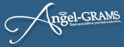 Angel-Grams.com Announces a Way to Stay in Contact with Loved Ones Even After Death