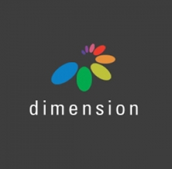 Dimension, Inc. Granted 3rd Patent for Fractal Upscaling Technology