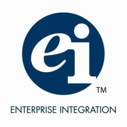 Enterprise Integration's Mack Bhatia Named as (ISC)²'s Information Security Practitioner of 2016