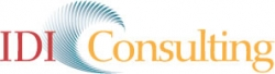 IDI Consulting Welcomes Paul Tomei as Vice President & Client Partner