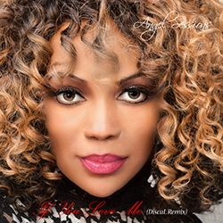 If You Love Me (Discal Remix): Another Major Hit Record Release by Angel Sessions