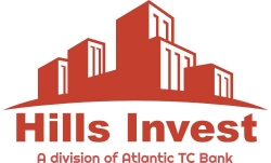 Hills Invest Historical Record in Savings for One Month, About $1.2 Million in New Accounts