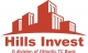 Hills Invest