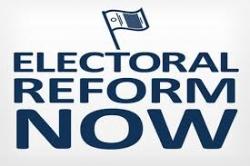 """""""Rocky"""" Roque De La Fuente Fights for Electoral Rights of Virginia Citizens"""