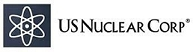 US Nuclear Announces Private Offering