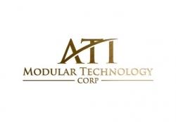 ATI Modular Signs Agreement